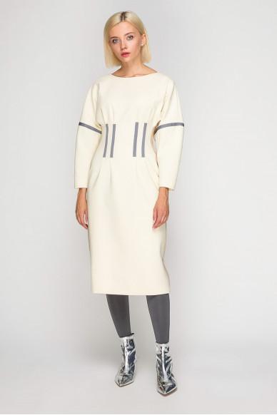 Платье Виргиния