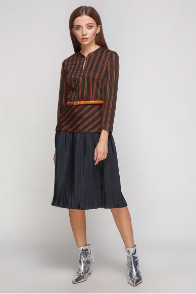 Платье Конкорд