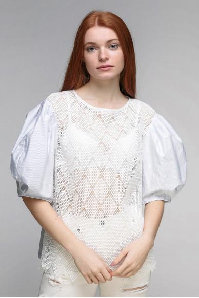 Блуза Арабелла