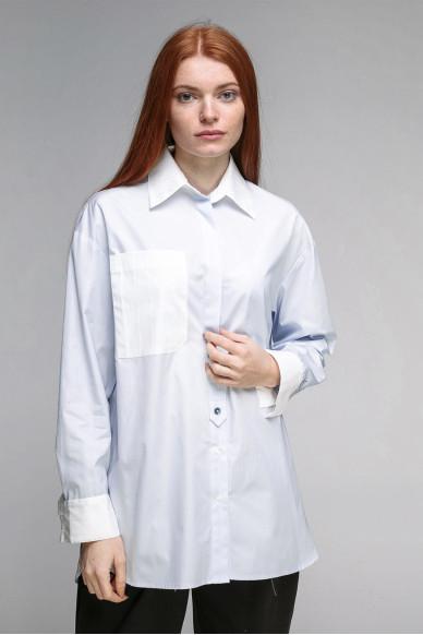 Рубашка Дениз