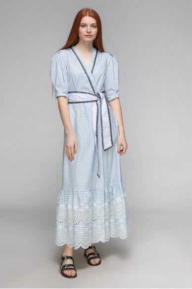 Платье Жоржина