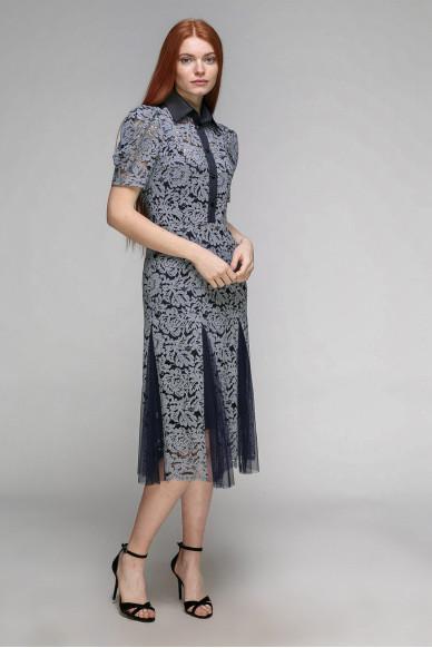 Платье Метти 2