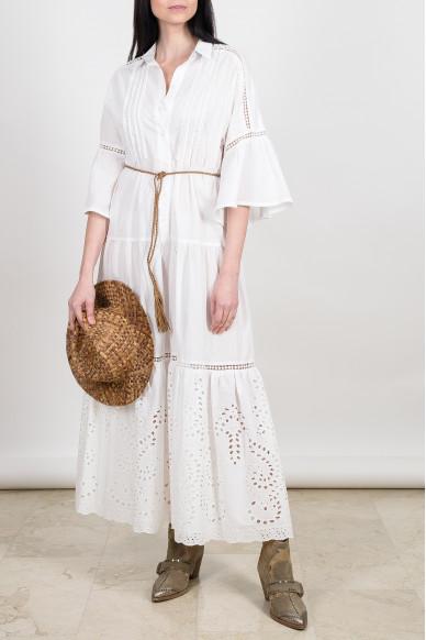 Платье Ивлин