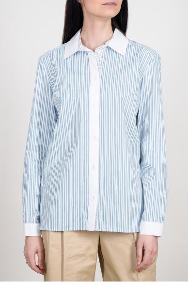 Рубашка Эрин 3
