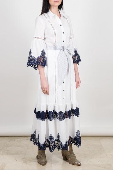 Платье Катрина 2