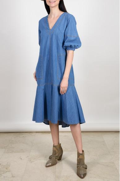 Платье Сиона