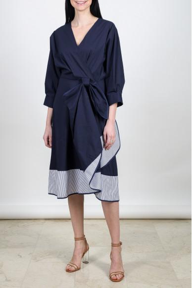 Платье Кьяра