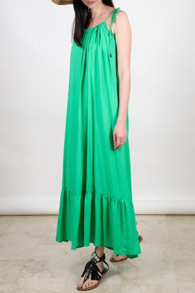 Платье Лючия