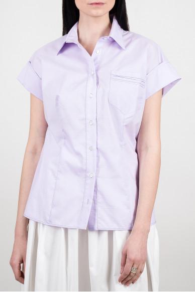 Рубашка Вирсавия