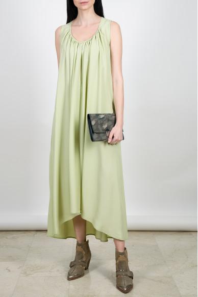 Сукня Брунелла
