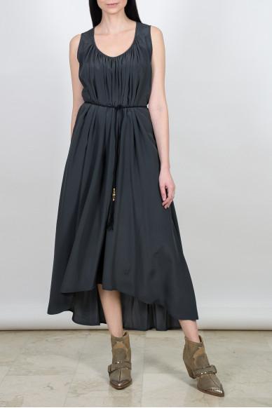 Платье Брунелла