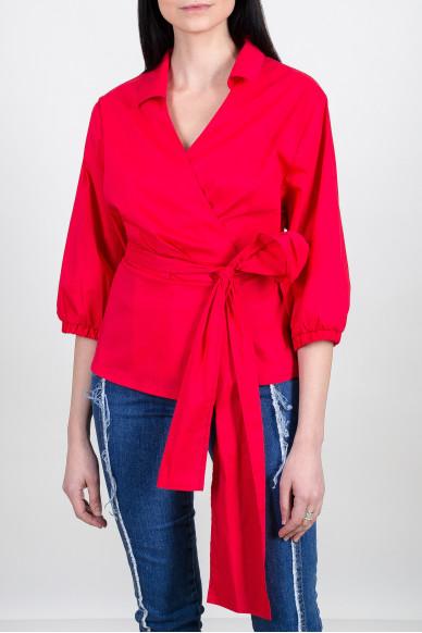 Блуза Кьяра