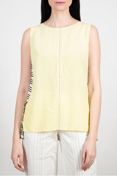 Блуза Невіс 2
