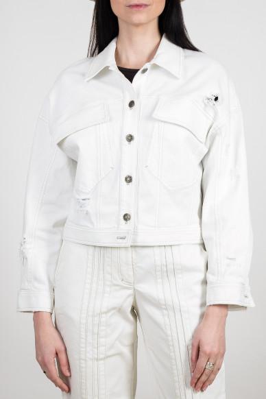 Куртка Хейворд 3