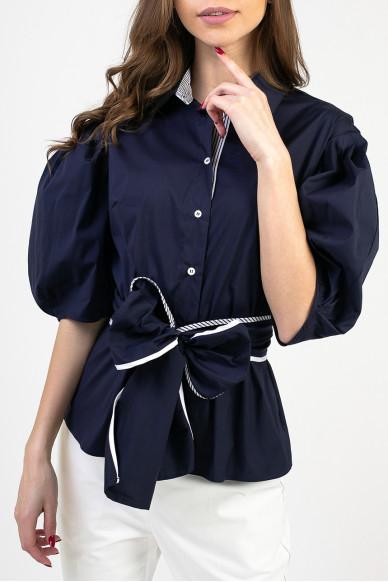 Рубашка Мирабель