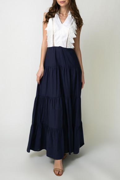 Платье Люсиль