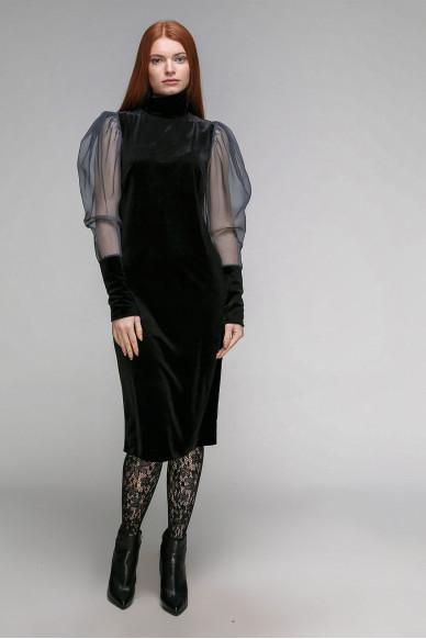 Платье Фей