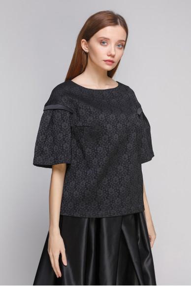 Блуза Мередит