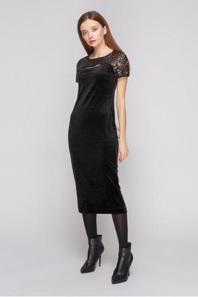 Платье Тесса