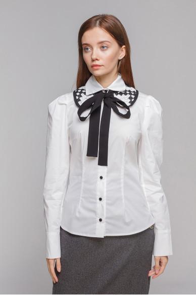 Рубашка Конкорд