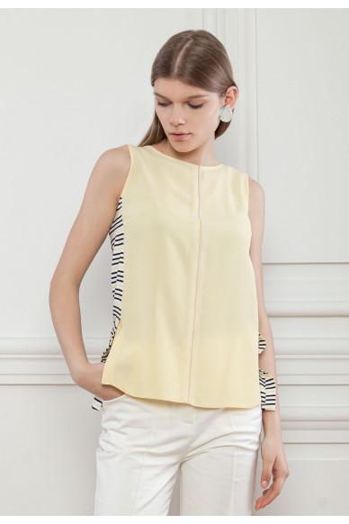 Блуза Невис 2
