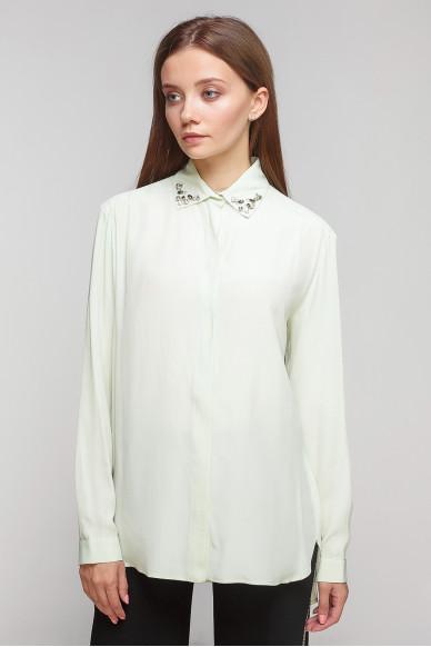 Рубашка Милуоки