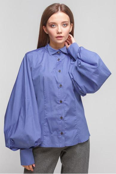 Рубашка Флёр
