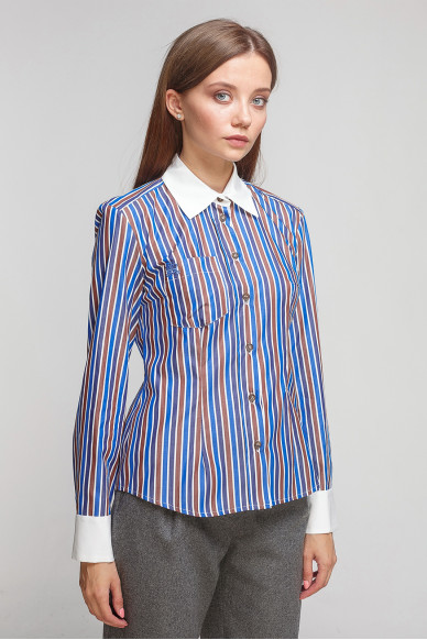 Рубашка Миннесота