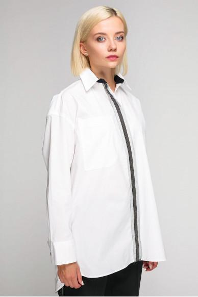 Рубашка Аннаполис