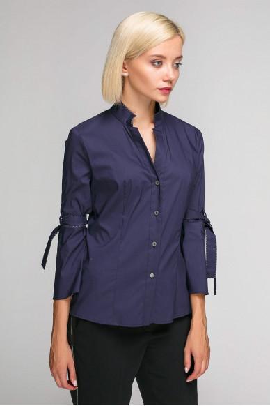 Рубашка Сакраменто
