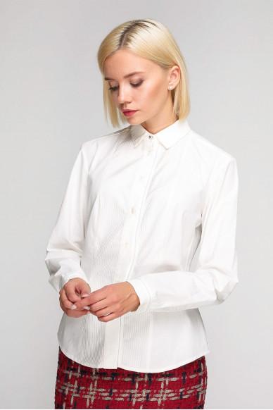 Рубашка Джастин