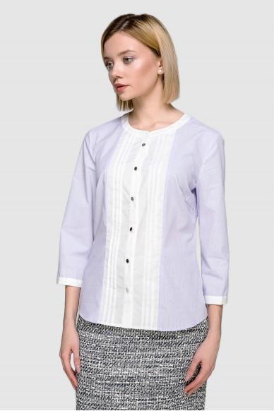 Рубашка Кларенс