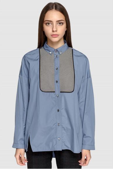 Рубашка Трентон 2