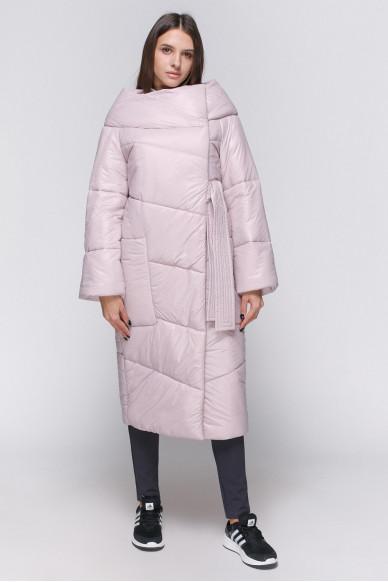 Куртка Олбани