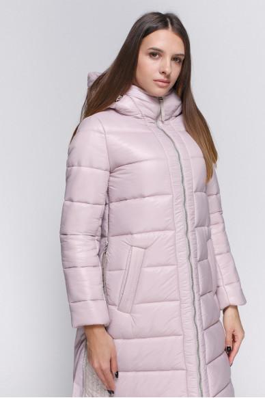 Куртка Ньюкасл