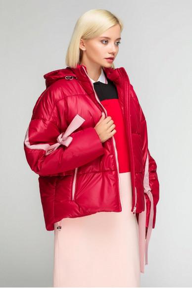 Куртка Френки 2