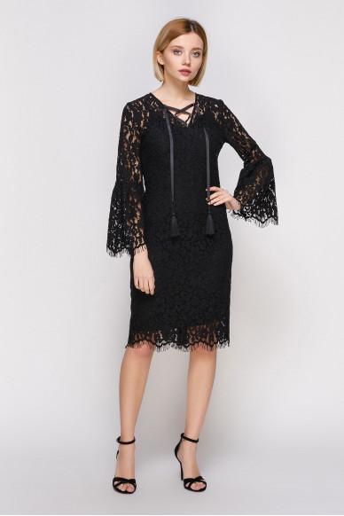 Платье Ханна