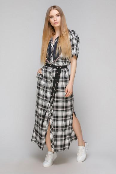 Платье Маккарти