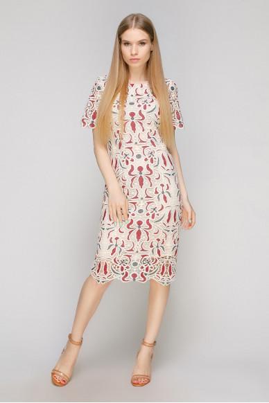 Сукня Мелорі