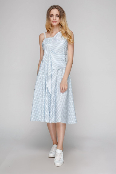Сукня Джексон
