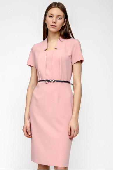 Платье Марвенна