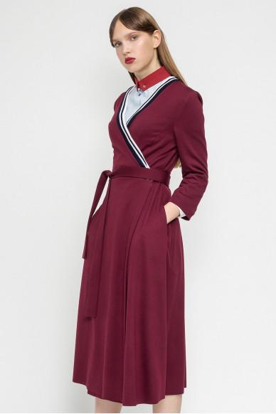 Платье Трентон