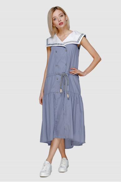 Платье Окинава