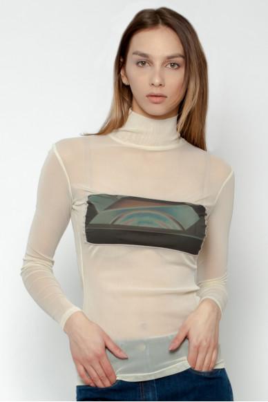 Блуза Річмонд