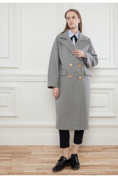 Пальто Йеннифер