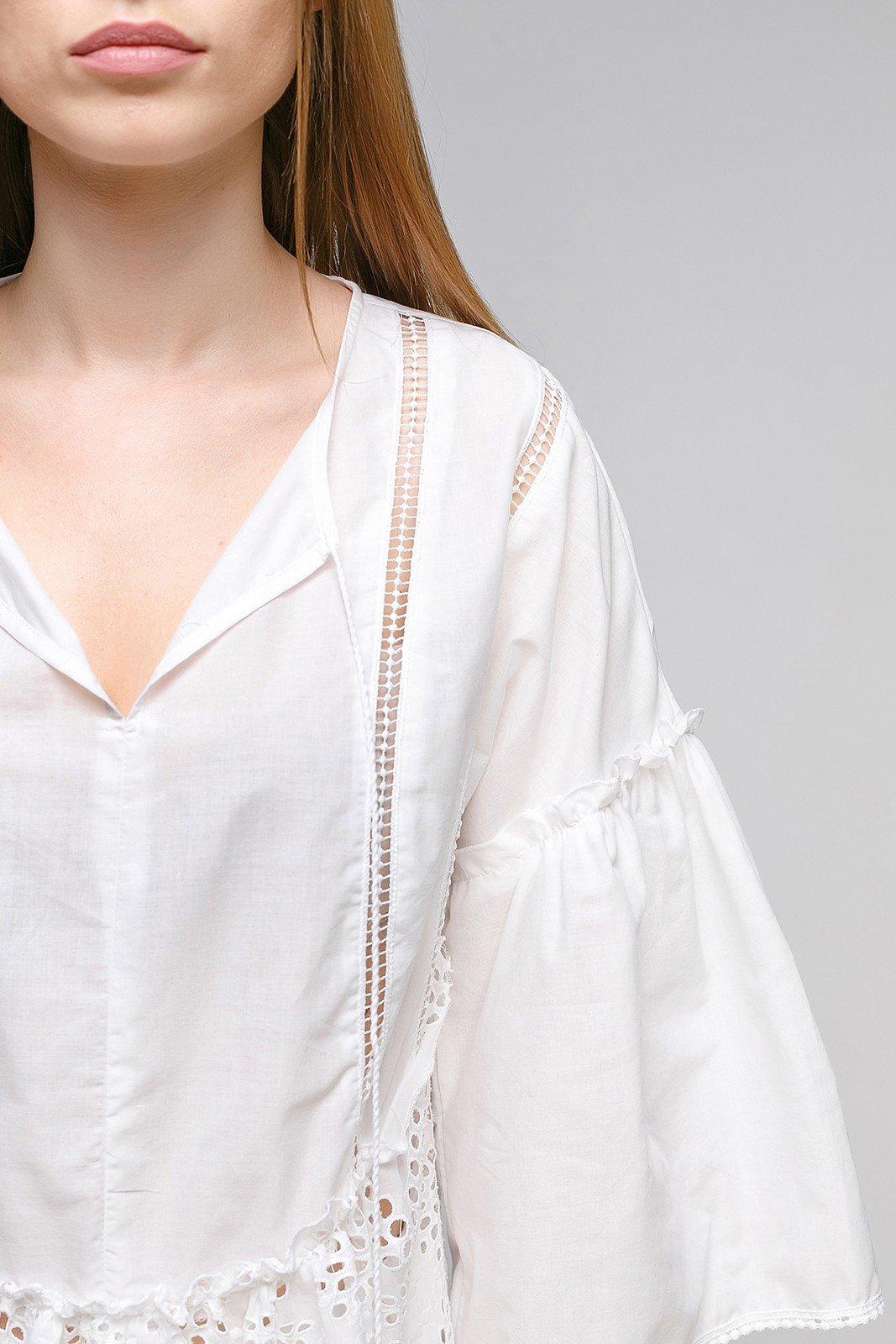 Блуза Бали