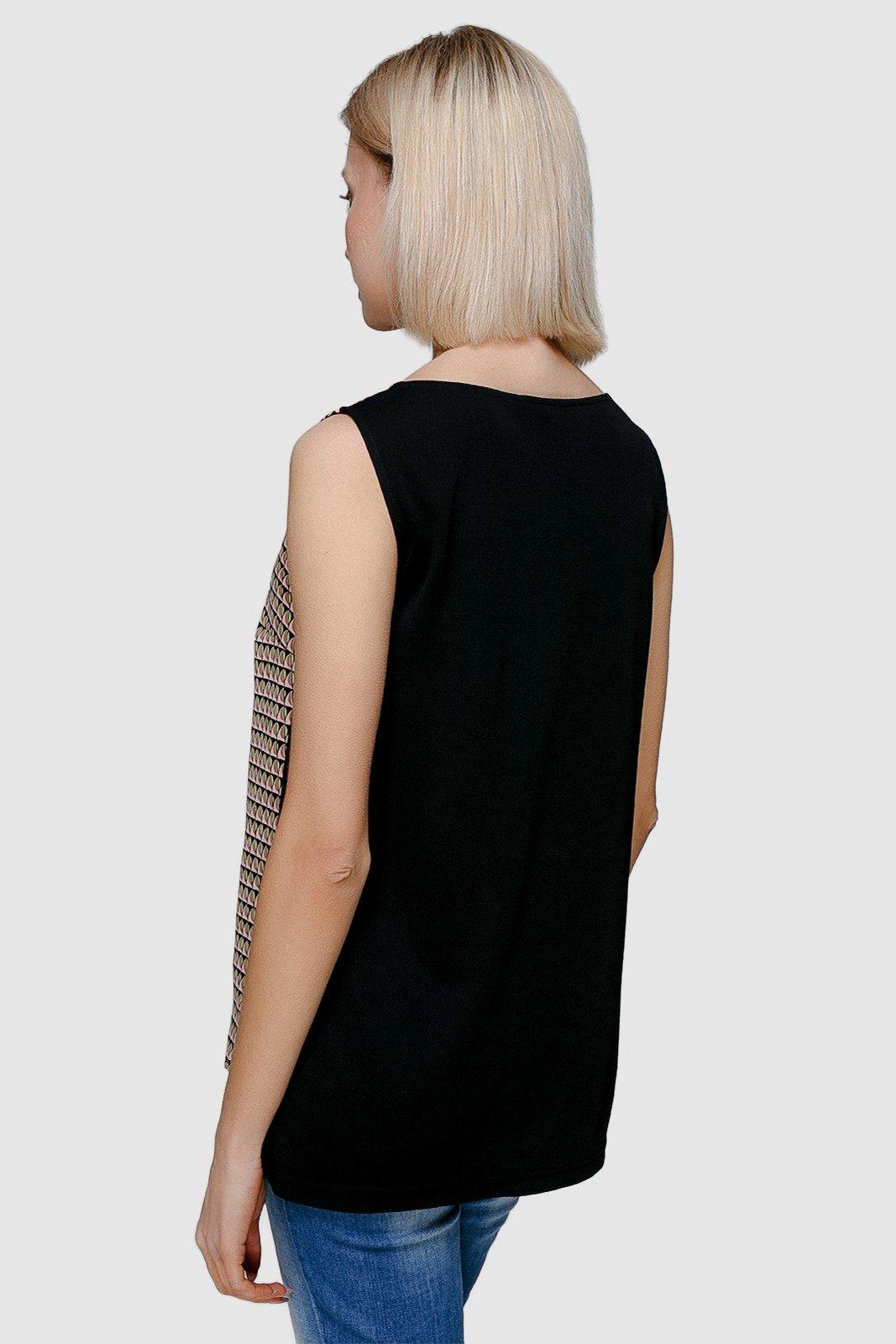 Блуза Кея