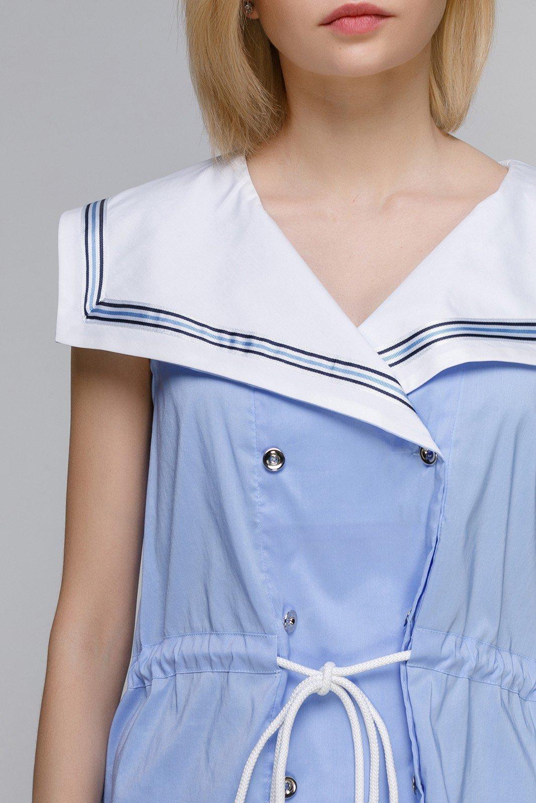 Блуза Окінава