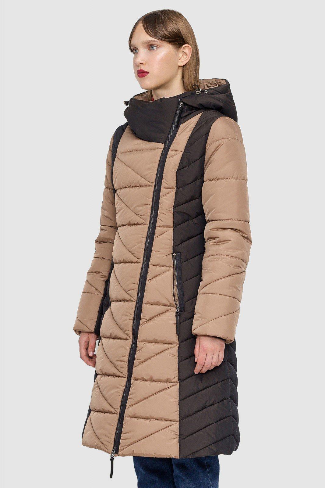 Куртка Лейтон 2