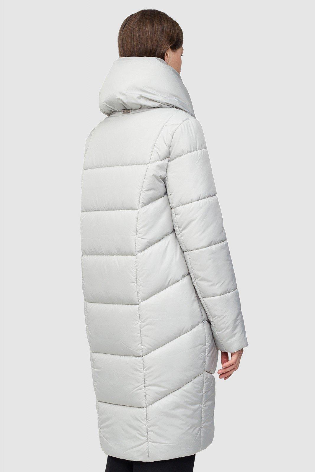 Куртка Стэнли